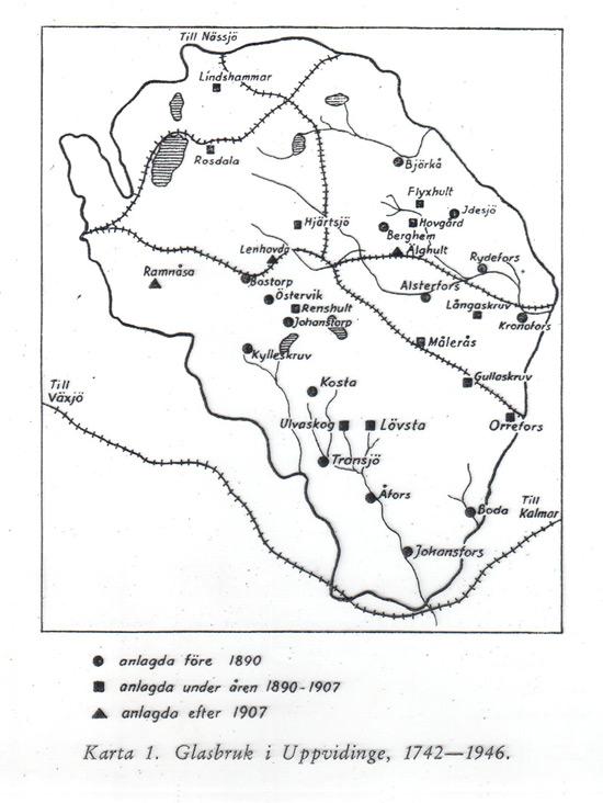 karta-glasbruk-uppvidinge-1742-1946